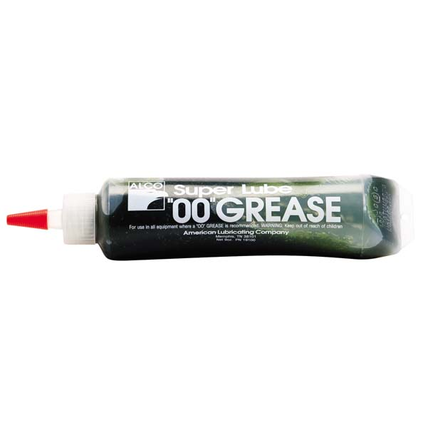 00 Gear Lubricant and Grease Snapper 1-1050, 9 oz. Bottle / 49-010 / BACKORDERED NO STOCK !!!