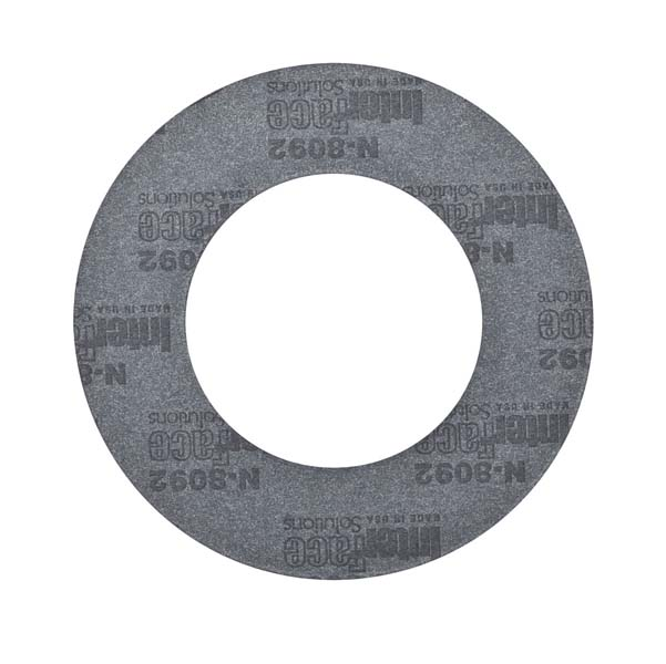 Thrust Washer for Snapper 1-4523 / 49-018