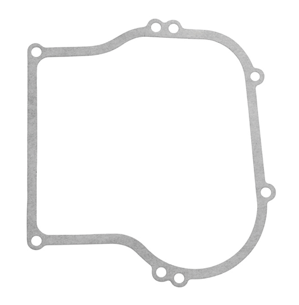 Base Gaskets for Briggs & Stratton 270126 / 49-066