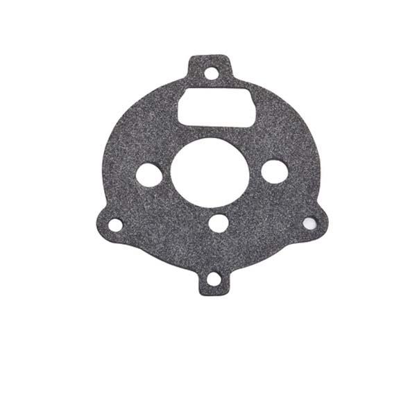 Carburetor Body Gaskets for Briggs & Stratton 27034, QTY.10 / 49-160