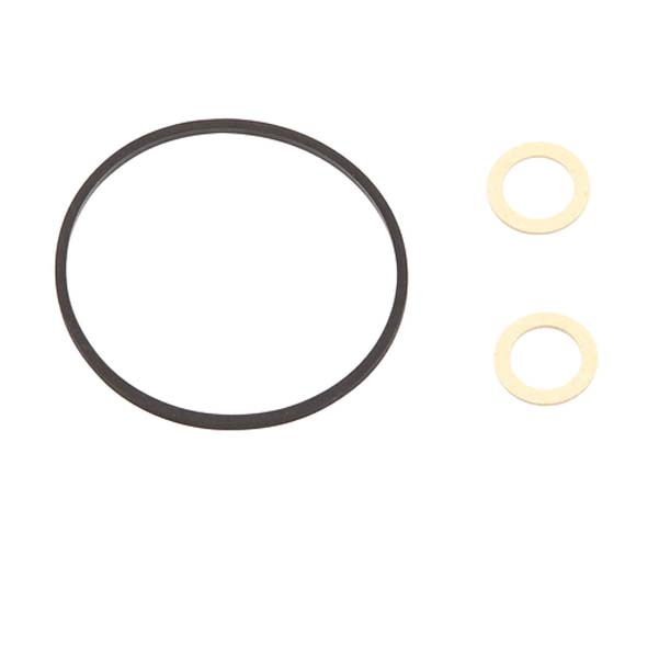 Carburetor Bowl Gasket Kit for Lawn Boy 683778 / 49-300