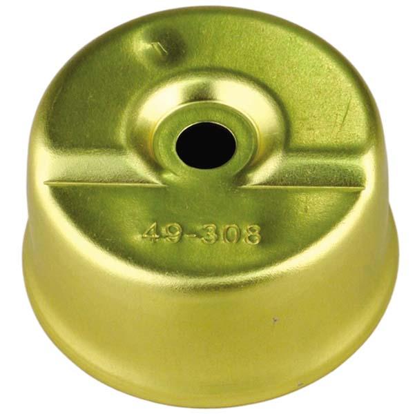 Carburetor Bowl for Tecumseh 631867 / 49-308
