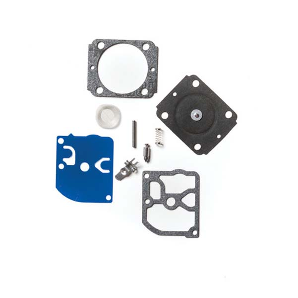 Carburetor Rebuild Kit for Zama RB-155 / 49-318