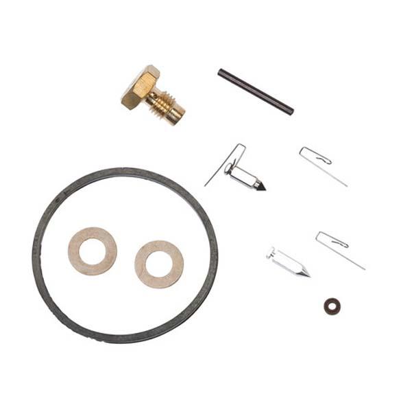 Carburetor Kit for 50-640 Carburetors / 49-420