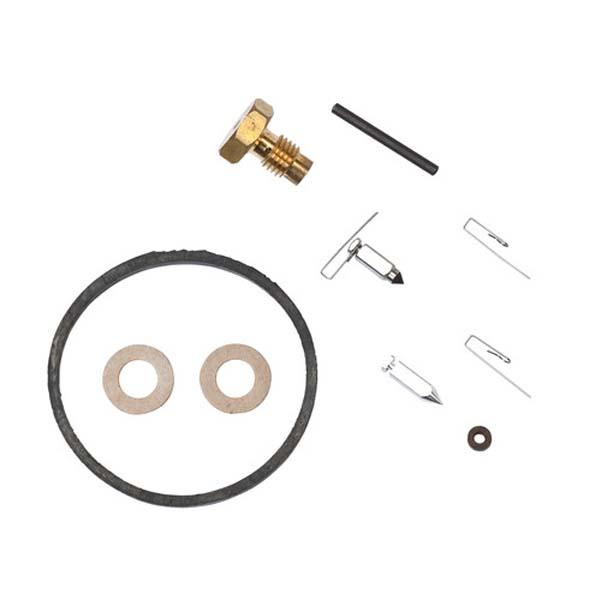 Carburetor Kit for 50-653 Carburetors / 49-427