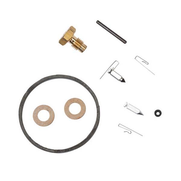 Carburetor Kit for 50-651 Carburetors / 49-428