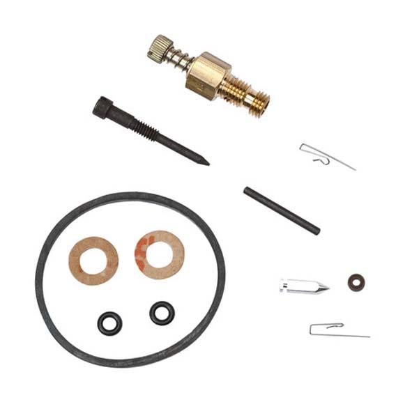 Carburetor Kit for 50-646 Carburetors / 49-429