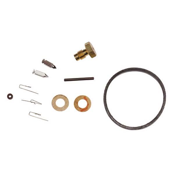 Carburetor Kit for 50-656 Carburetors / 49-430