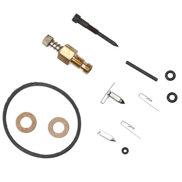 Carburetor Kit for 50-647 Carburetors / 49-432