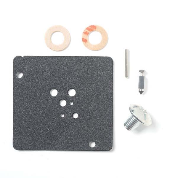 Carburetor Kit for 50-649 Carburetors / 49-433