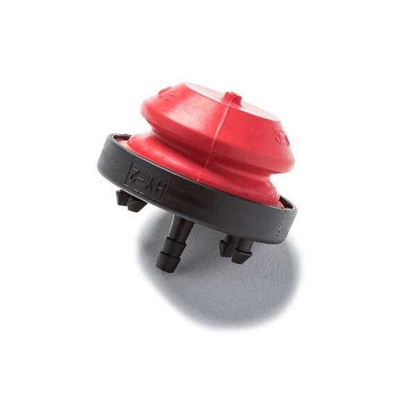Primer Bulb for MTD 951-10639 / 49-611