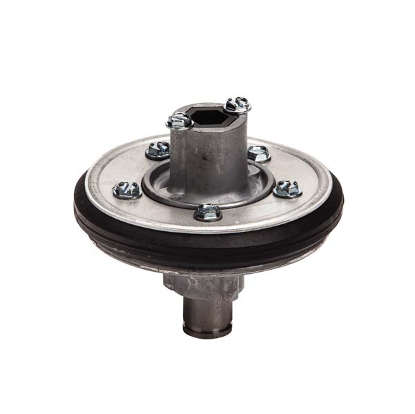 Hub, Ring And Plastic Bushing for Snapper 6-1276 / 51-011