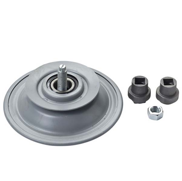 Disc Drive Assembly for Snapper 6-0710 / 51-222
