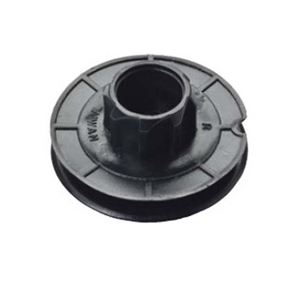 Starter Pulley for Homelite 97768A / 55-811