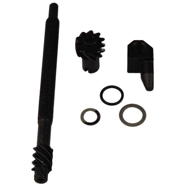 Chain Adjuster Kit for Stihl 1125-007-1021 / 56-023