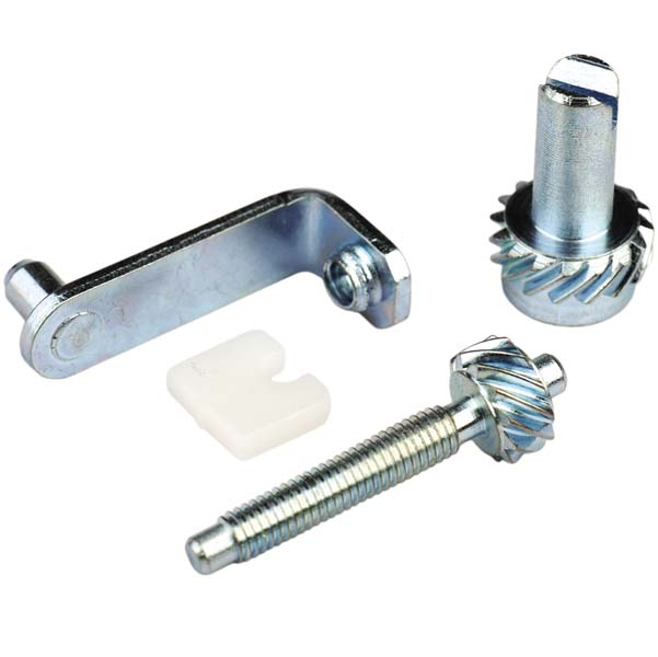 Chain Adjuster Kit for Stihl 1123-664-1400 / 56-024