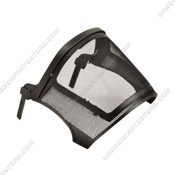 Replacement parts-Visor / 564579