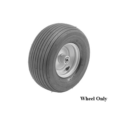 13 x 650-6 Wheel Assembly for Dixie Chopper 10202 / 72-713