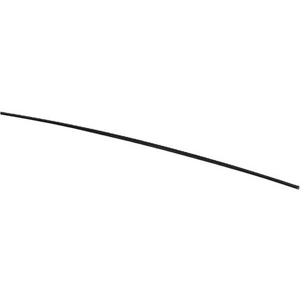 """.054"""" Galvanized Inner Wire 100 feet / 74-054"""