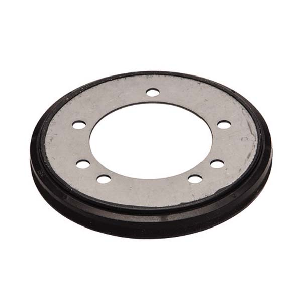 Drive Disc Kit With Drive Liner for Snapper 5-3103 / 76-014