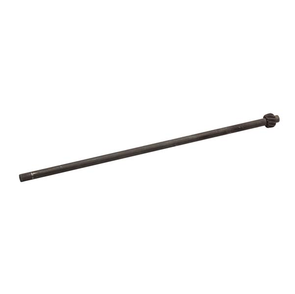 Steering Shaft for MTD 738-0919A / 76-044