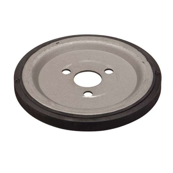 Friction Wheel for MTD 05080A / 76-073-0