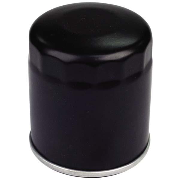 Oil Filter for Generac 070185D / 83-029