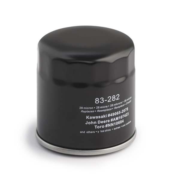 Oregon Oil Filter for Kawasaki 49065-2074 / 83-282