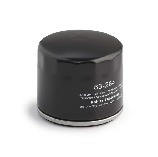 Oregon Oil Filter for Kohler 1205001S / 83-284