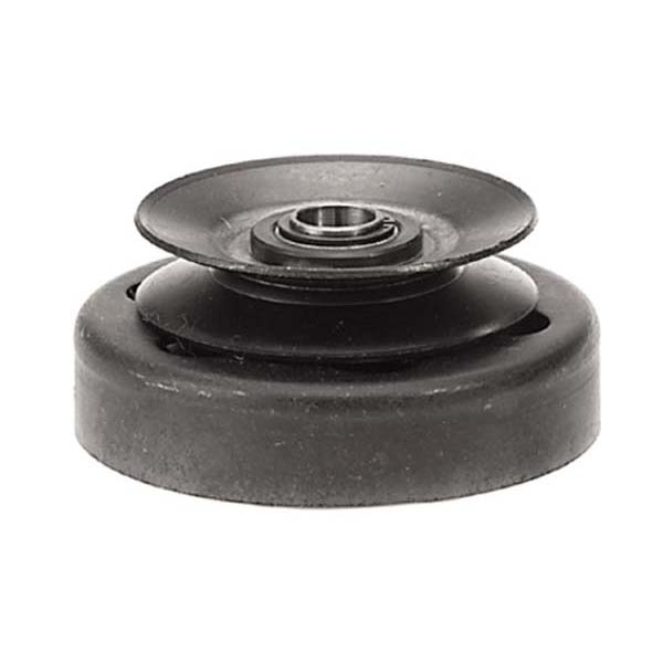 "Pulley Clutch 1/2"", 3/4"" Bore / 84-006"