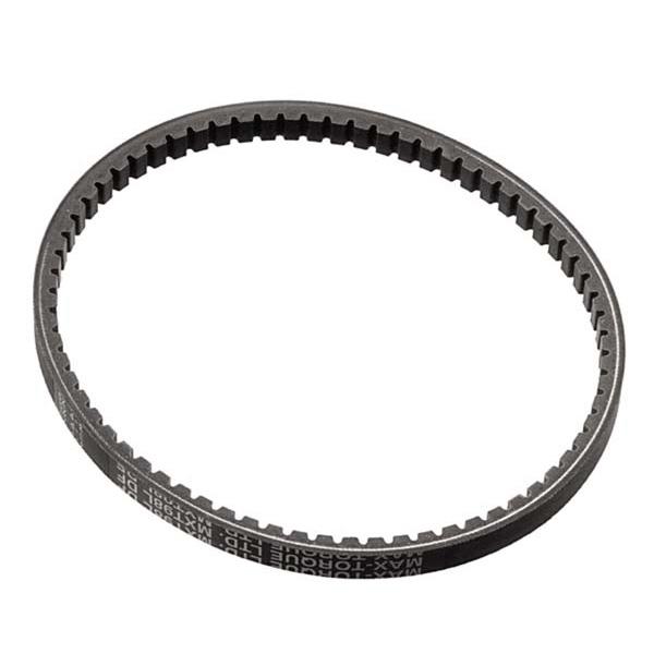 Torque Converter Belt for Max Torque TCBLT / 84-028