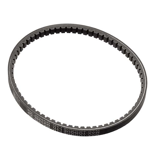 Torque Converter Belt for Max Torque TCBLTL / 84-029