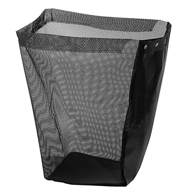 Rear Grass Bag for MTD 764-0221 / 86-025