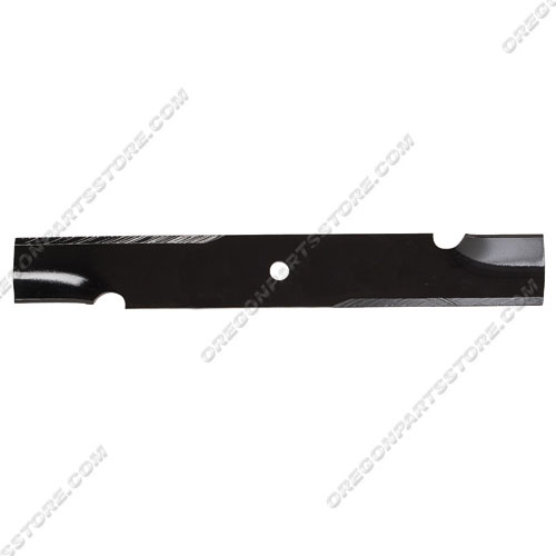 Blade for Encore 363291 / 91-622