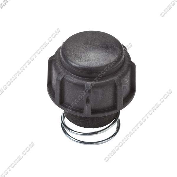 Bump Knob and Spring Assembly for Ryan / Ryobi 181468 / 55-182