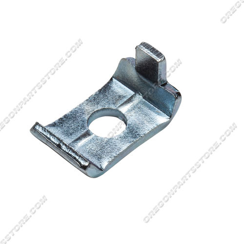 Conduit Clip for Honda 16576-891-000