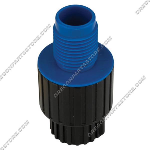 Constant Blue Pressure Valve 30 psi / 37-662