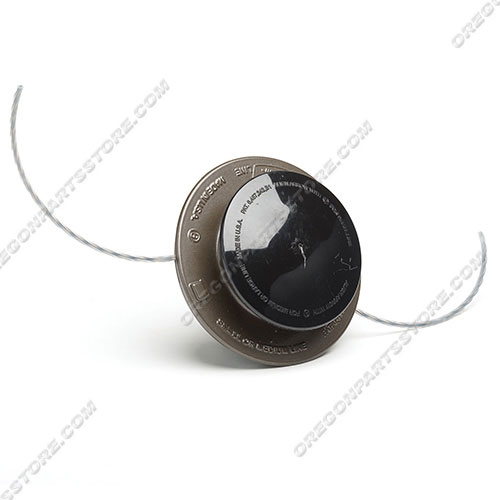 Fixed-Line Trimmer Head / 55-191
