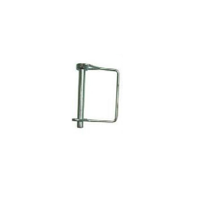 "Lock Pin Square, 5/16"" x 3-1/4"", Bagged, Qty.1 / 03-316"