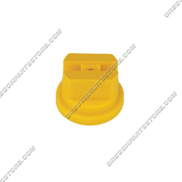 Low Drift Yellow Fan Nozzle .17gpm / 37-671