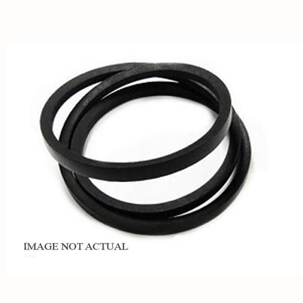 Belt for Club Car / Case 1016203 / P-1016203