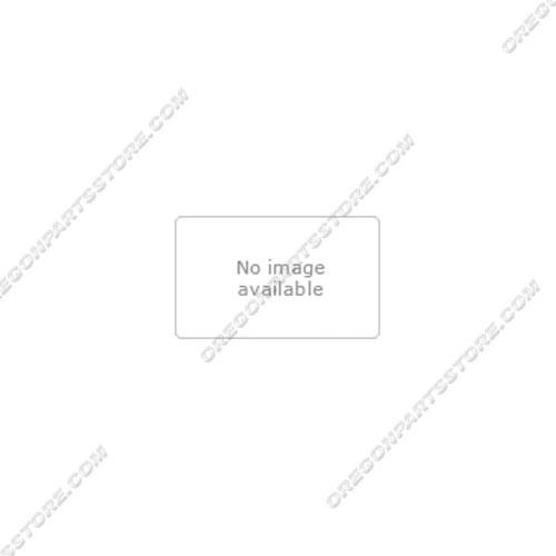 Single Base Adapter / F00-281