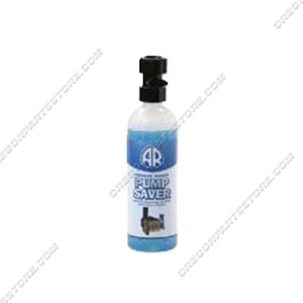 Pressure Washer Pump Saver 16oz. / AR64511