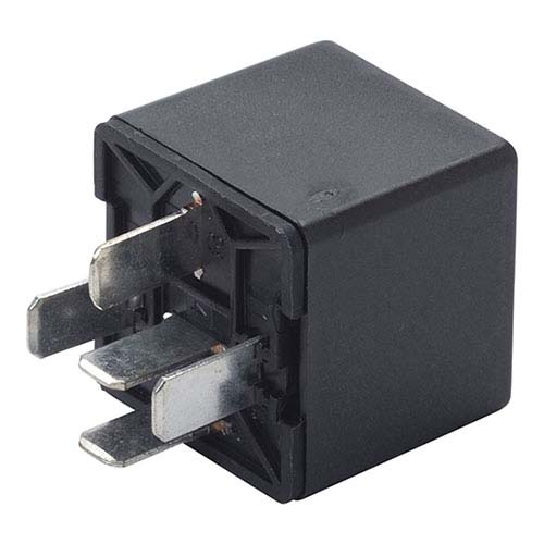 Relay Switch for AYP 109748 / 33-317-0