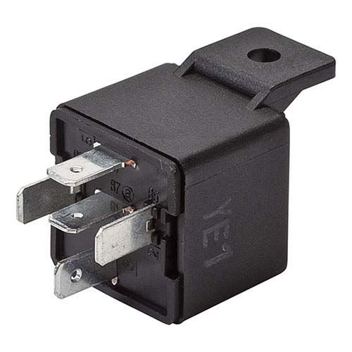 Relay Switch for Bosch 0332209-150 / 33-319-0