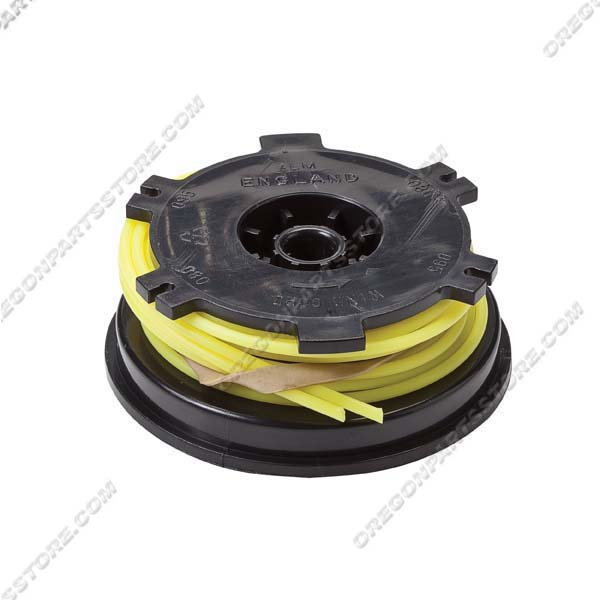 Replacement Spool for 55-994 / 55-167