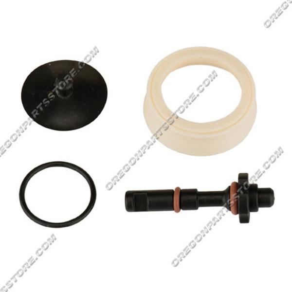 Santoprene Repair Kit for BPS312/416 / 37-666