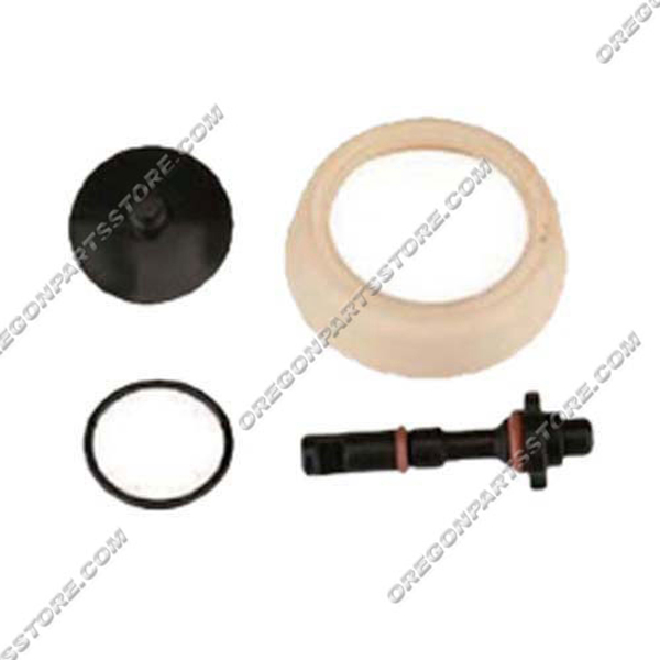 Santoprene Repair Kit for BPS416HD / 37-665