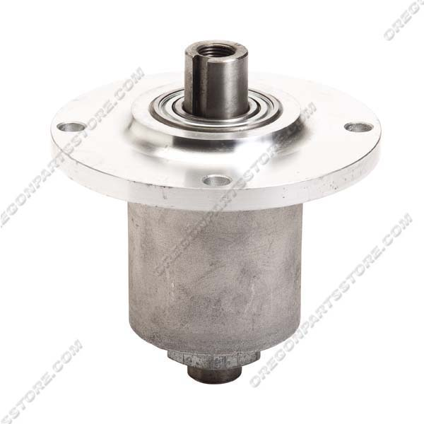 Spindle Assembly for Bunton 2720759 / 82-016