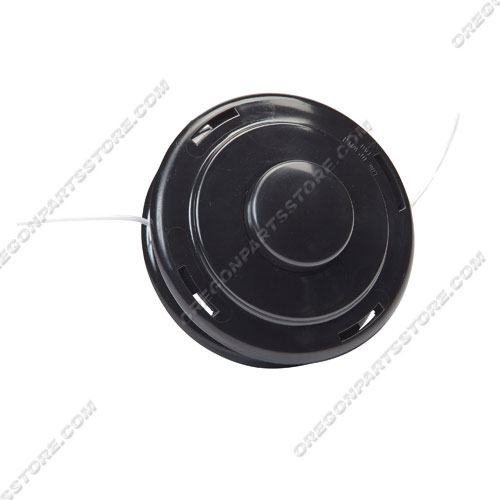 Trimmer Head Pro Bump and Feed / 55-983